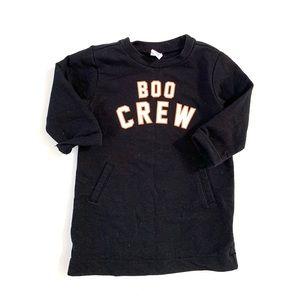 3/$25 Old Navy Baby Girl Halloween Dress